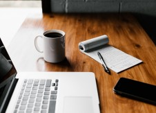 Blog management tools your credit union can use