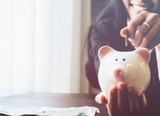 Why does financial literacy matter?