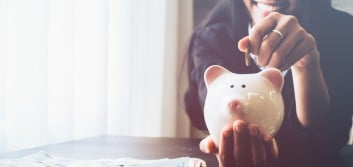3 ways to shore up your finances in 2020