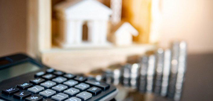 CFO Focus: Mortgage market share will return to healthy credit unions and banks