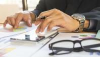 Inside Marketing: Do you PESO?