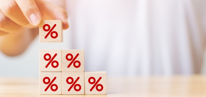 Inflation remains flat in February; NAFCU's Long predicts another rate cut