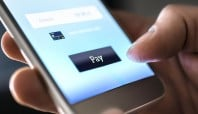 Usage of digital payments reached 78% in 2020 – how it impacts lenders