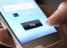 Three payment trends give an edge to community financial institutions
