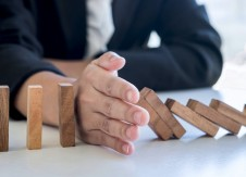 3 business continuity practices you can deploy today
