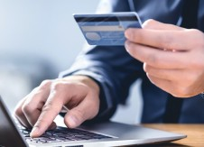 Swipe right: How credit unions can benefit from the national surge in card use