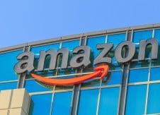 Is your credit union equipped to survive the Amazon jungle?