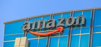 Amazon restricts shipments to warehouses amid coronavirus