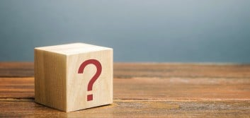 3 questions every credit union must ask during 2020 planning season