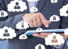 Benefits of a cloud-based loan origination system