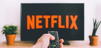 5 Netflix options that will educate and entertain your kids