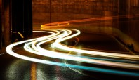 Faster payments: Full speed ahead