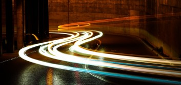 5 approaches to accelerate your digital transformation