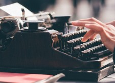 7 ways to market your book
