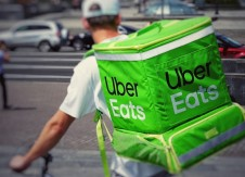 Thriving in an on-demand economy