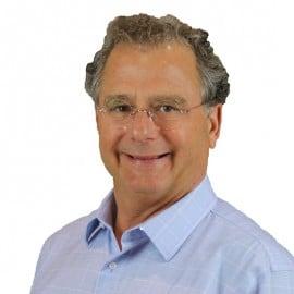 Richard Crone