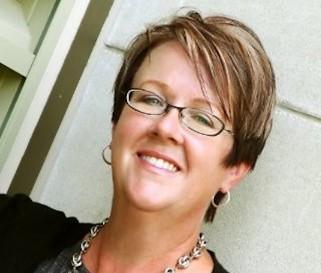Betsy McCloskey