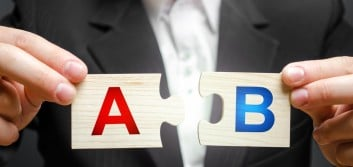 What is A/B testing and why should I do it?