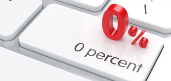 CFO Focus: Maintaining profitability in a zero-bound rate environment