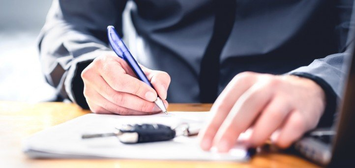 How to capture your share of the auto loan market