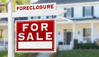 SECU makes lemonade out of lemons by rehabbing, renting, and selling foreclosures