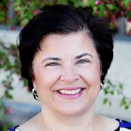 Julie Esser