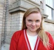 Hannah Lang