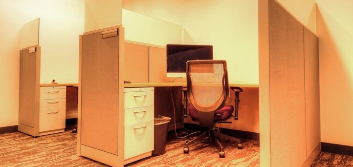 When will you be back? (A love letter from Cynthia's cubicle)