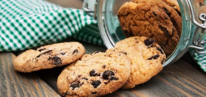 Inside Marketing: Digital targeting in a cookieless world