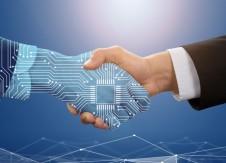 How to create digital trust