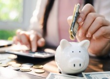 3 ways your credit union can offer better financial education during COVID-19