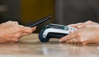 How FIs can keep big techs from dominating contactless payments