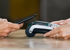 Decoding the consumer payment hierarchy in the United States