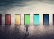 Reviving the value of career development