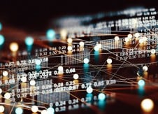Five tips to build a data-driven credit union