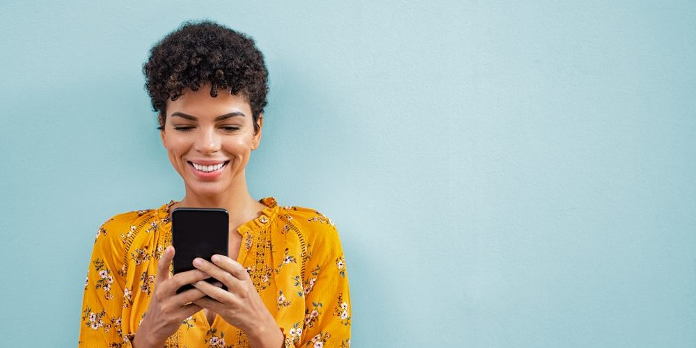 Does your mobile app need a facelift?