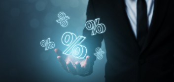 """A paradigm shift: Digital lending in the """"new normal"""""""