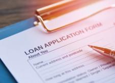 Refi business loans in a flash
