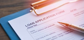 Why the SBA Paycheck Protection Program will change business lending forever