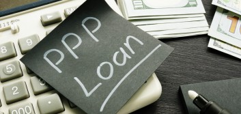 $10B of PPP funding set aside for CDFI lending