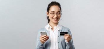 COVID hiked digital banking users but improved CX keeps them there