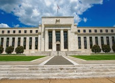 NAFCU offers recommendations in response to Fed's FedNow proposal