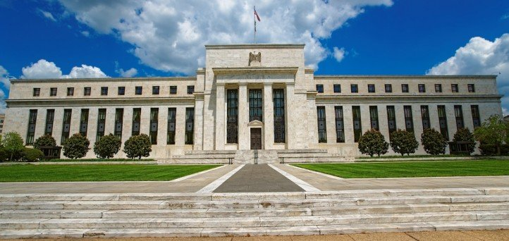 Fed expected to reveal more about eventual plan to taper assets