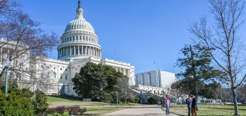 NAFCU adds Hood, Calabria to Caucus lineup, encourages CUs to join advocacy