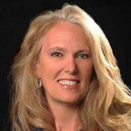 Kathy Snider