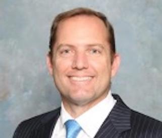 James R. Schenck
