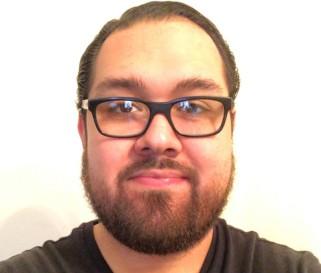 Bryan Majano