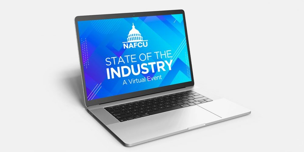 Virtual event: State of the Industry