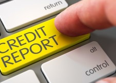 How to dispute your credit report