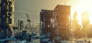 A commercial real estate apocalypse?! Part 3: Branches, the real estate factor